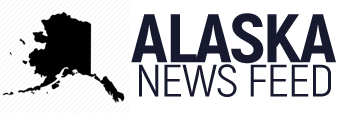Alaska's News Feed