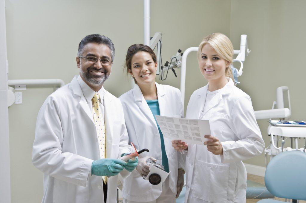 dentist-in-alaska