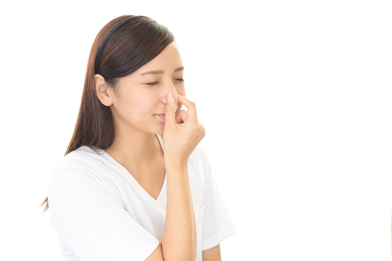 non invasive nose job