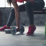 Health And Wellness Careers