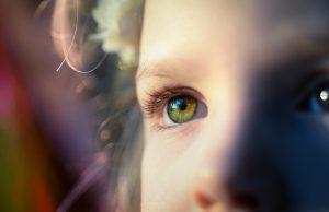 How Eye Health News Helps In Protecting Eyes