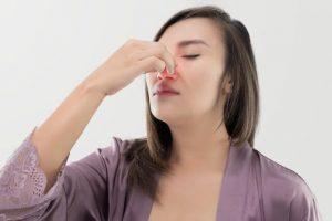 Nasal Endoscopy