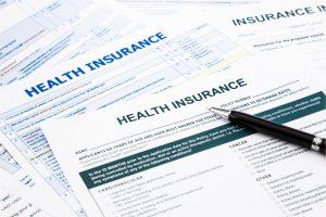health insurance in alaska