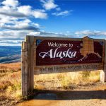 places to visit in alaska