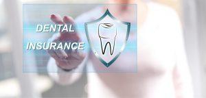 dental insurance alaska