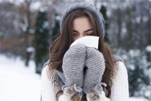 winter illnesses