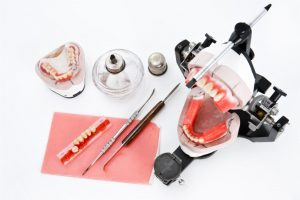dental lab equipment