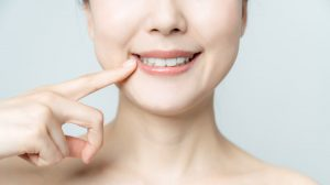 periodontal surgery procedures