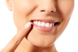 prosper dental health