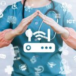 Social Media Presentations For Healthcare Marketing