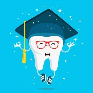 average cost of wisdom teeth removal
