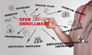 Enroll now in a trusted insurance company near you.