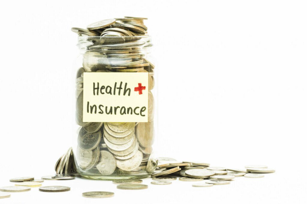 Alaska health insurance can secure medical resources for you.